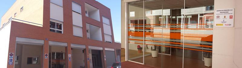 www.cocemfetalavera.es (Edificio)