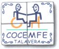 COCEMFETALAVERA.ES